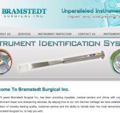 Bramstedt Surgical