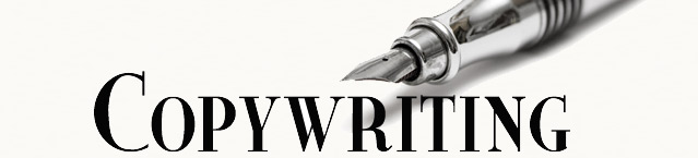 Copywriting-services-mn