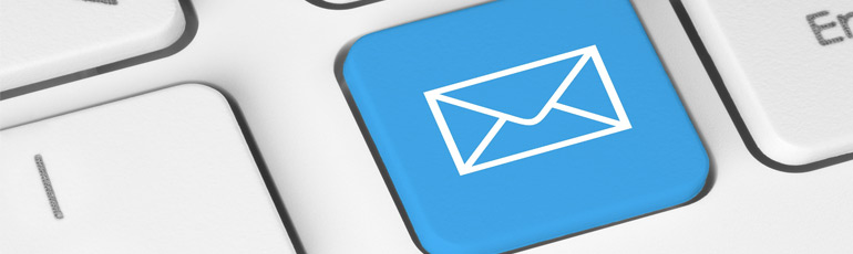 Email-Marketing-Servcies