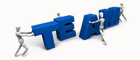 Internet-Marketing-Team