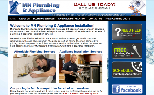 Mn_Plumbing_and_Appliance